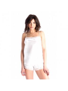 Dena Blanc - Caraco / Short